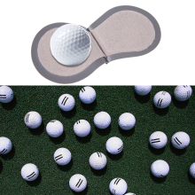 Pocker Golf Ball Cleaner Best Seller Brand New Ballzee Clean golf ball Top Quality