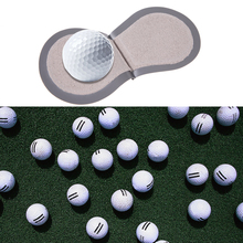 Pocker Golf Ball Cleaner Best Seller Brand New Ballzee Clean golf ball Top Quality(China)
