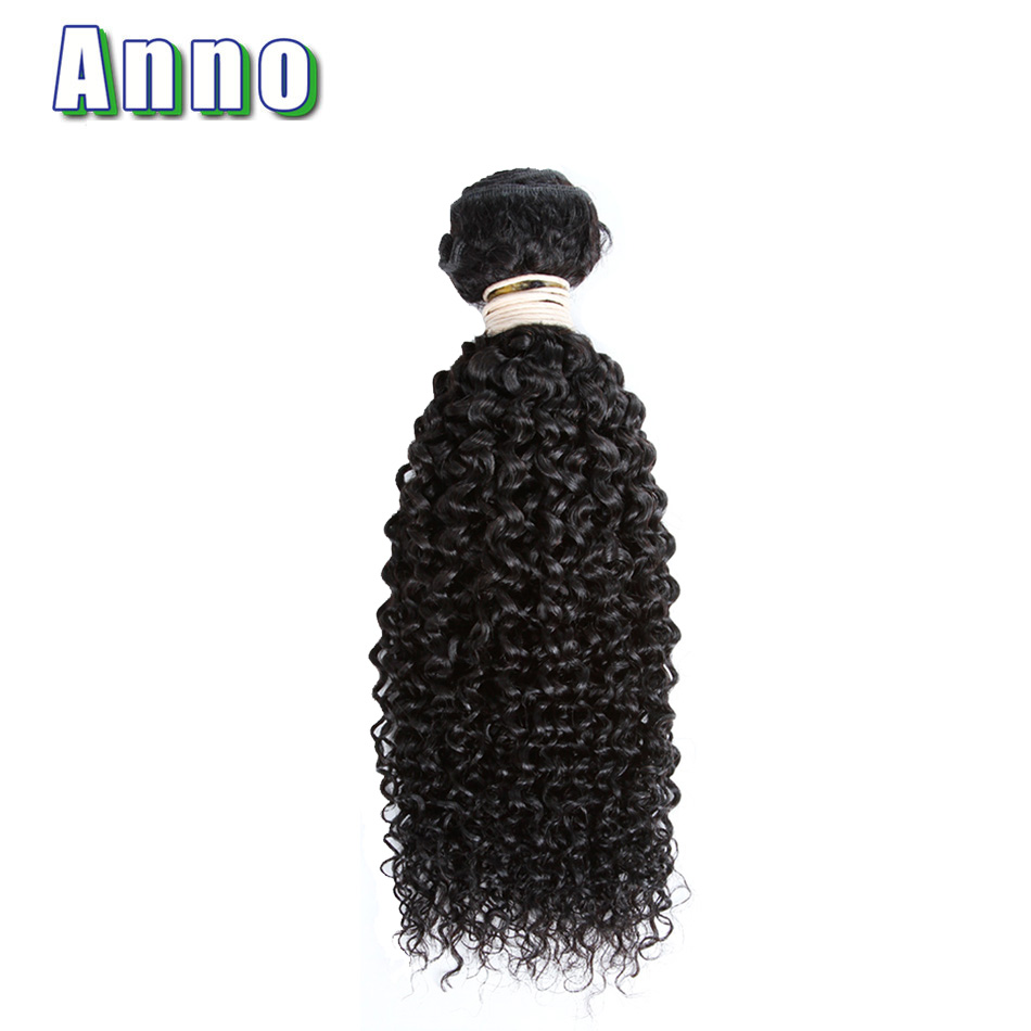 2017 Promotion Pure Color Human Hair curly wave 7a Brazillian Hair Bundles 1pcs Weave Aliexpress Brazilian Human<br><br>Aliexpress