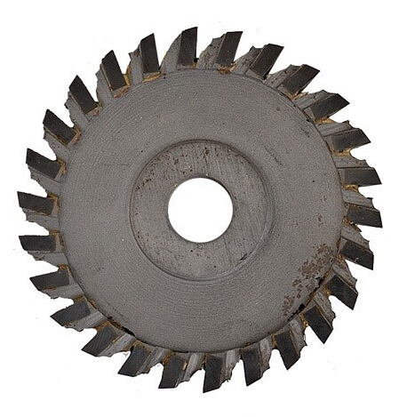 70*7.3*12.7 With 26Tooth hard alloy Key Cutter Blade For Key Machine Parts Locksmith Supplies Locksmith Tools<br>