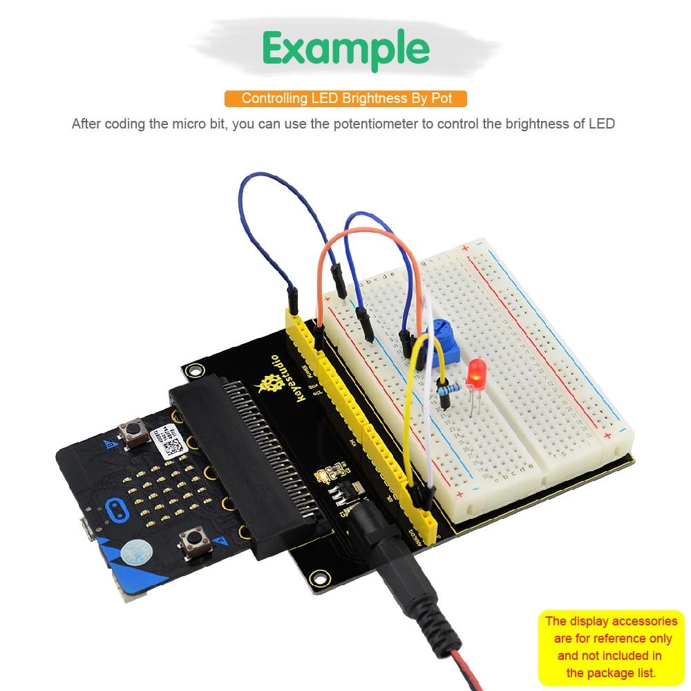 KS0307 micro bit V2400 (9)