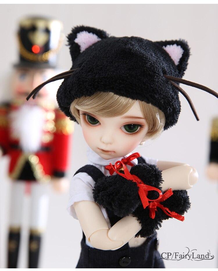 FL-Minifee-Shiwoo_07