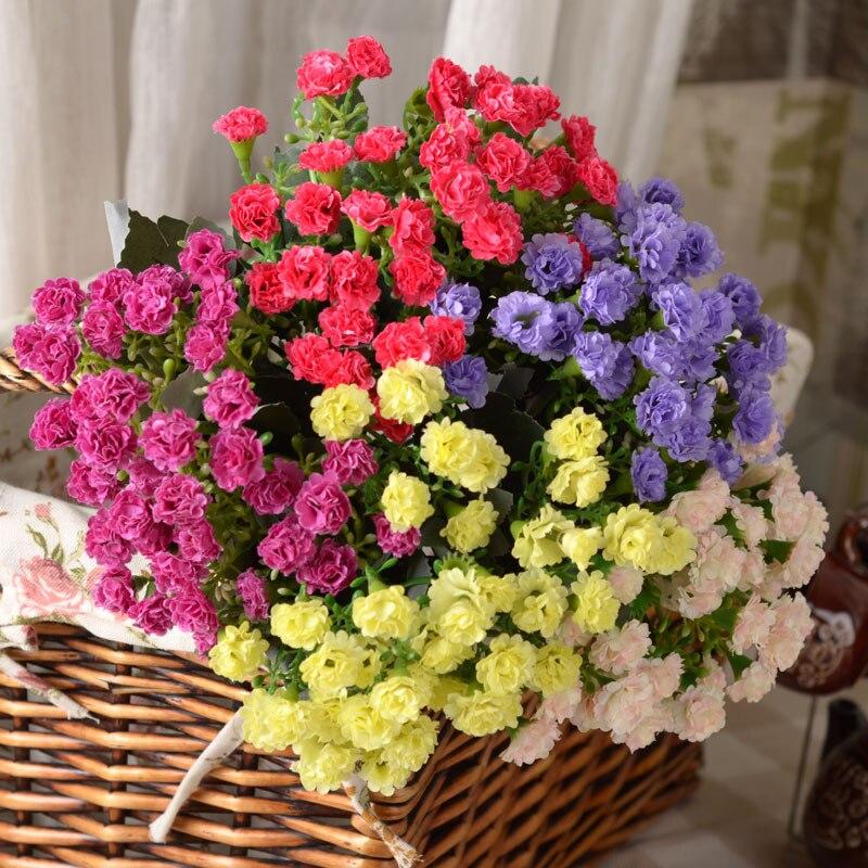 getrocknete lila blumen kaufen billiggetrocknete lila. Black Bedroom Furniture Sets. Home Design Ideas