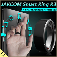Jakcom R3 Smart Ring New Product Of Mobile Phone Flex Cables As Sim Card Connector Battery For Gb T18287 Caixa De Som Para Pc