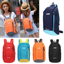Camping Bags Women Outdoor Backpacks Ultralight Climbing Backpack Woman Travel Hiking Sport Bag Girl Canvas Softback