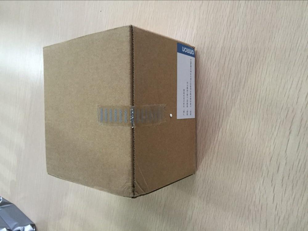 PLC module FX3U-485ADP communication special adapter new in box three months warranty<br><br>Aliexpress