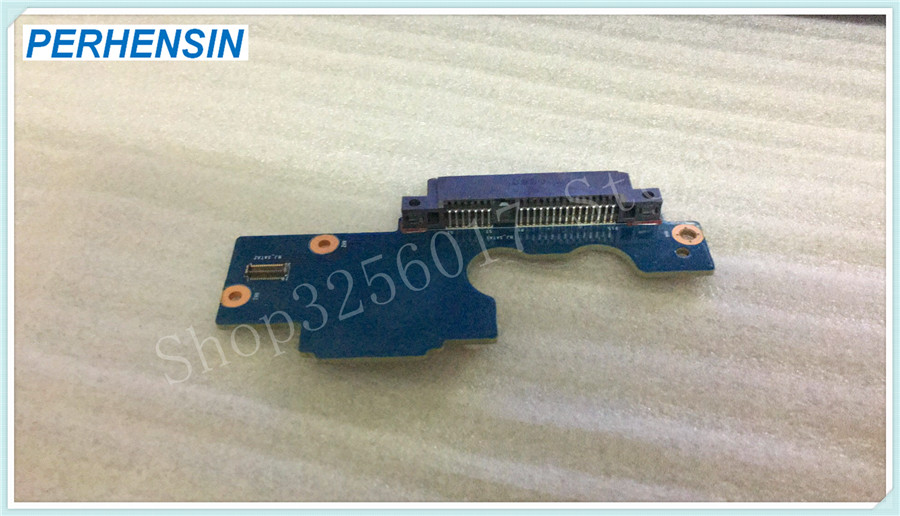 FOR CLEVO FOR P750 P750ZM HDD BOARD 6-71-P7508-D03<br>