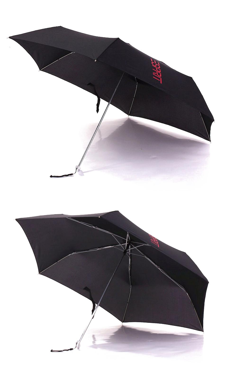 """Espirit"" kirjaga vihmavarjud"