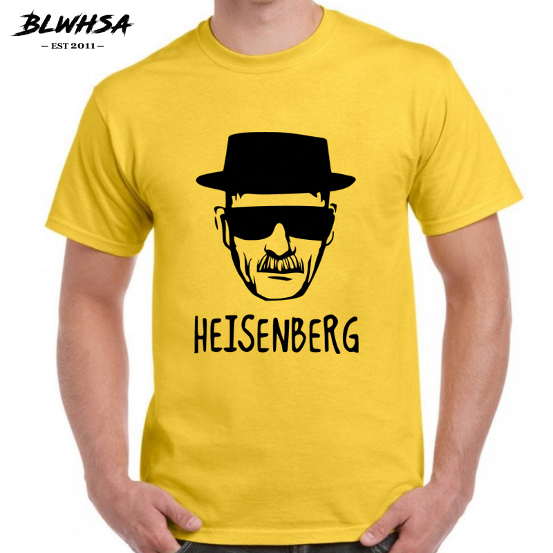MT001709112 Heisenberg Yellow logo