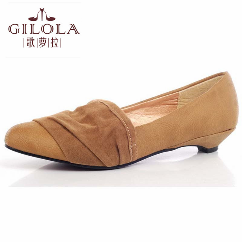 new fashion lady female black green women flat shoes women flats woman casual spring summer womens shoes best #Y3047719F<br><br>Aliexpress