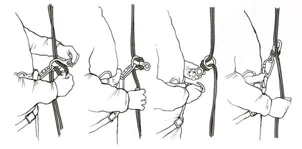 Спусковое устройство своими руками чертежи 64