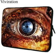 "7"" 10"" Tablet Neoprene Slim Inner Shell Case Bags 12.1 13.3 14 15.4 15.6 17 Notebook Briefcase Laptop Bag Chuwi Xiaomi Apple"