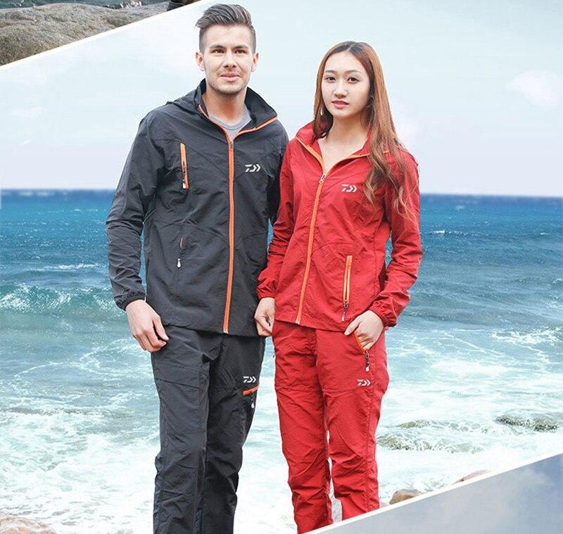 fishing clothing (3)
