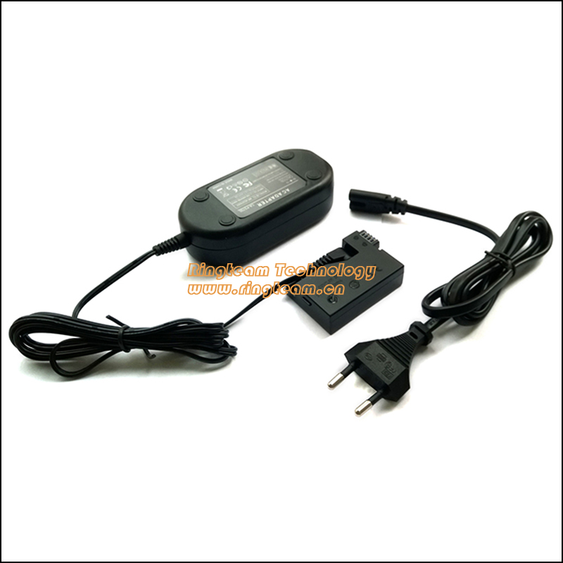 ACK-E8 ACKE8 ACK E8 Digital Camera AC Power Adapter Kit for Canon EOS Rebel T2i T3i T4i T5i 550D 600D 650D 700D Kiss X4 X5 X6<br><br>Aliexpress