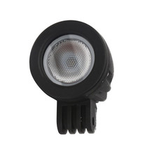 2017 accessories 10W LED Flood Work Light 12V 24V Car Auto Fog Lamp Motorcycle Truck Headlight