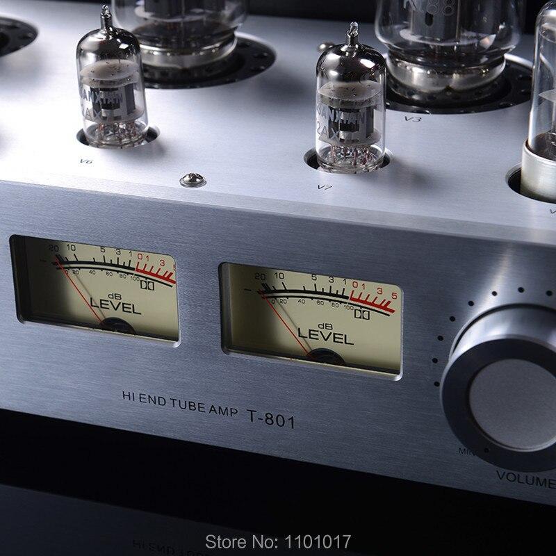 HIFI_EXQUIS_T801_kt88_tube_amplifier_3-6