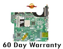 Top quality , For HP laptop mainboard DV5 506071-001 laptop motherboard,100% Tested 60 days warranty(China)
