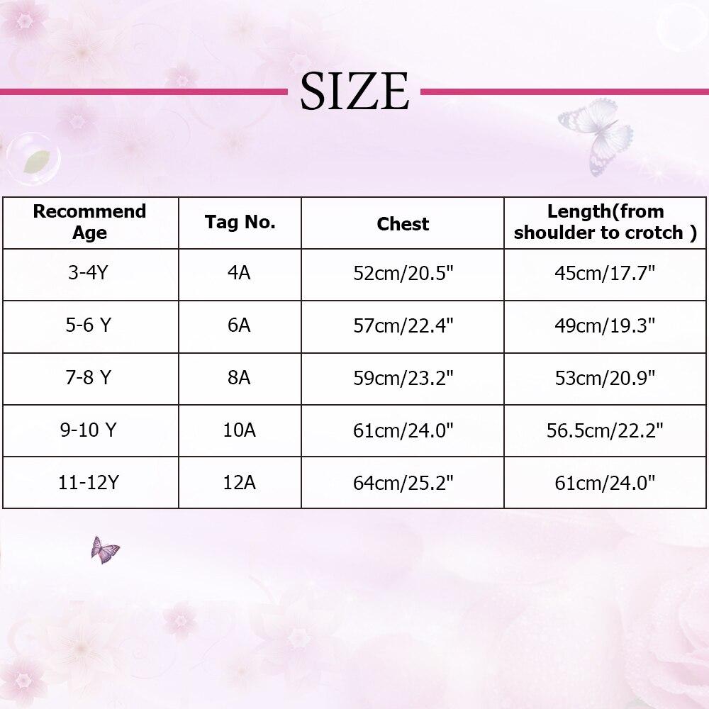 B127_Size