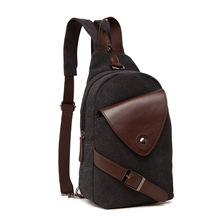 Vintage Men's Backpacks Women Rucksack Canvas Back Pack Female Travel Backpack Fashion Casual School Shoulder Crossbody Bags