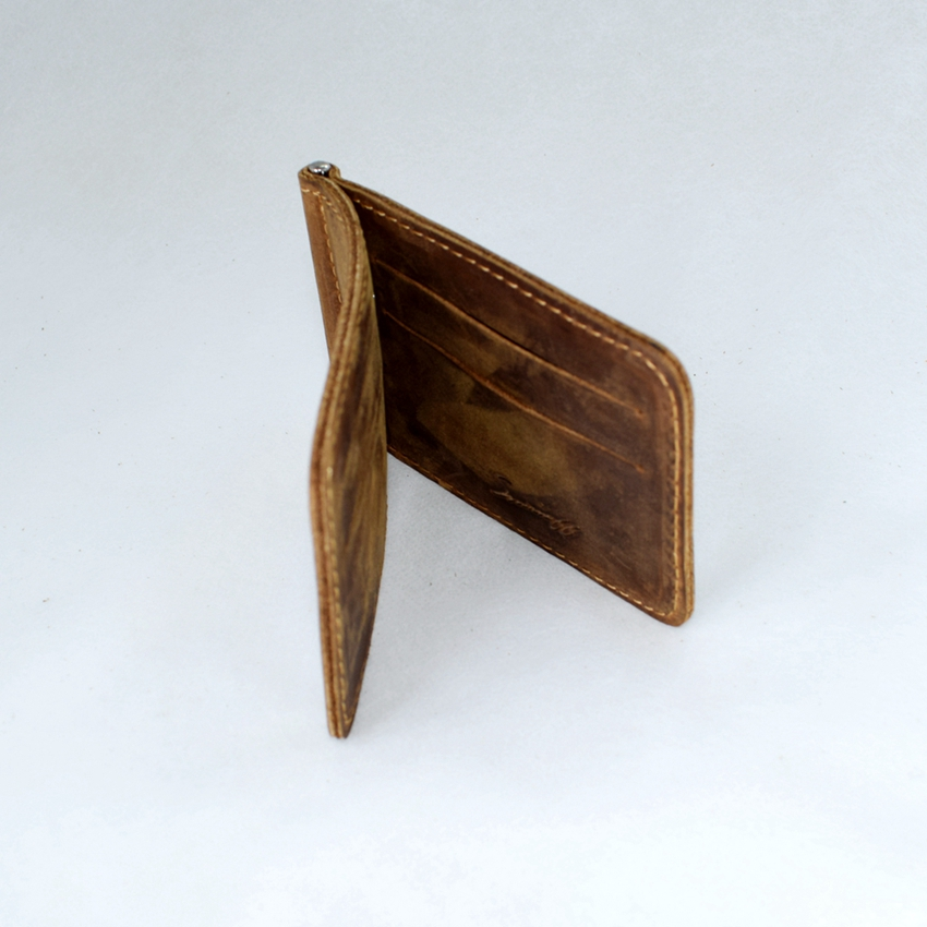 wallet 1a155
