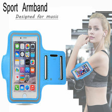 Phone cases for MOTO G3 G4 X PLAY G2 G4 PLUS X G 3 case cover PINK Sports mobile phone holder Rush run GYM Alibaba express GYM(China)
