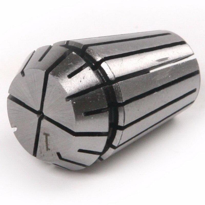 13pcs 1-13mm ER20 Spring Collet Set CNC Workholding Engraving&Milling Lathe VEC56
