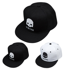 Hot Sale Factory Direct Price ! 2016 Unisex Men Women HipHop Cap Adjustable Snapback Baseball Hat DM#6
