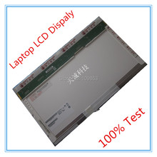 15.6 inch LAPTOP LCD SCREEN LP156WH1 TL C1 N156B3 claa156wa01a B156XW01 LTN156AT01(China)