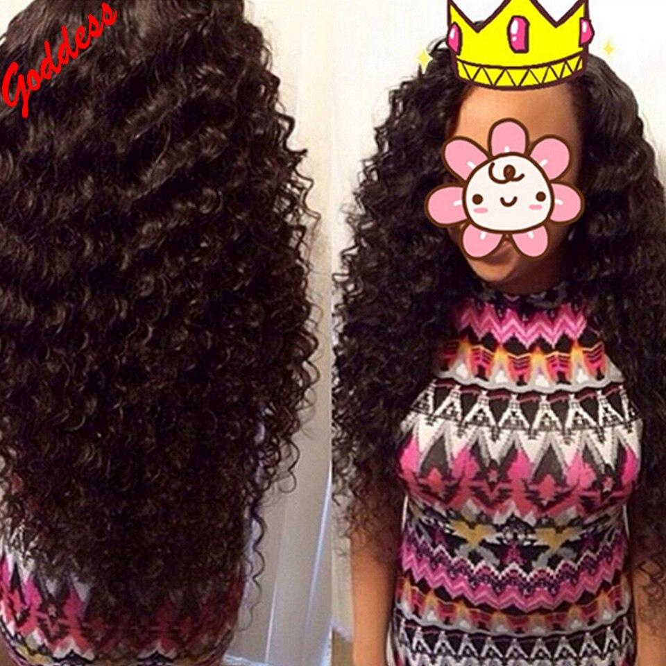 7A Mocha Hair Peruvian Virgin Hair Deep Wave Virgin Hair 3Bundles Deal Mongolian Deep Curly Weave Human Hair Extensions Natural<br><br>Aliexpress