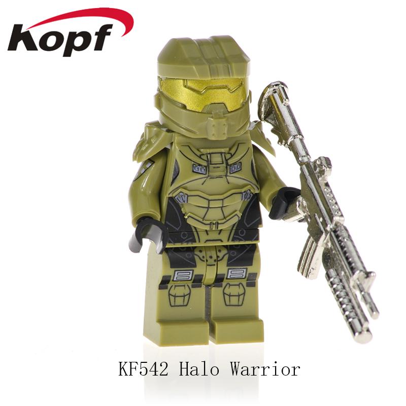 KF542-3