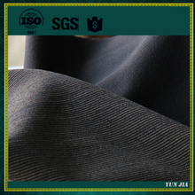 High-tech anti-odor /anti-bacterial fabric for sport cloth