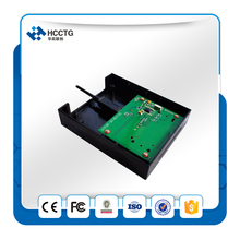 cheap! ideal solution for integration for smart/nfc chip card reader-ACR38F(China)
