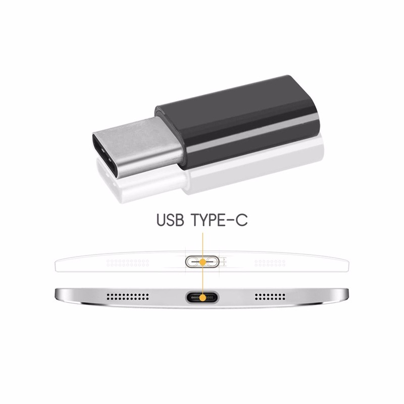 2016-Usb-3.1-Usb-Type-C-To-Micro-Usb-Cable-Adapter-Converter-for-Xiaomi-Lg-G5- Nexus-5x-6p-Oneplus-2-Macbook-Type-c-Usb-c-C-Cabo (5)