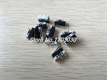 10Pcs AC 125V 1A NO NC Momentary Short Hinge Lever Arm Micro Limit Switches KW10-3