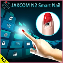 JAKCOM N2 Smart Nail Hot sale in Radio & TV Broadcasting Equipment like qhdtv account Streaming Video Server Cctv Sender(China)