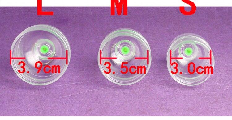 PRO MALE PENIS EXTENDER V3 ENLARGER GROWTH ENHANCEMENT HYBRIDSYSTEM,Penis Enlargement System Extender Stretcher phallosan Hanger 3