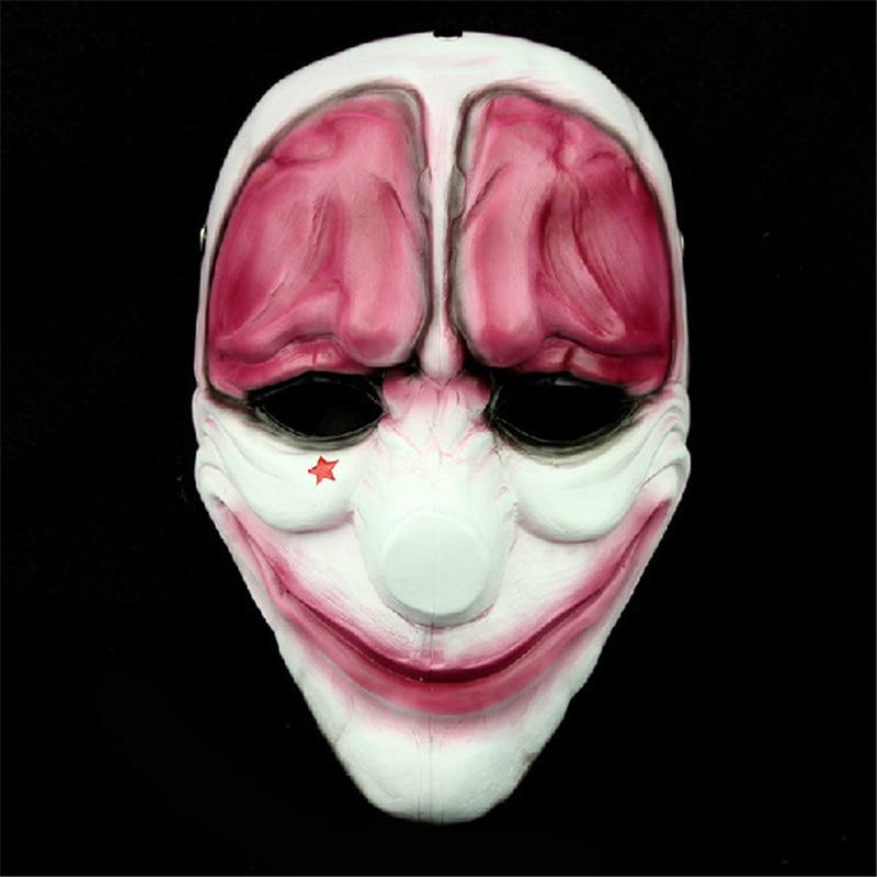 Как сделать маску край 591