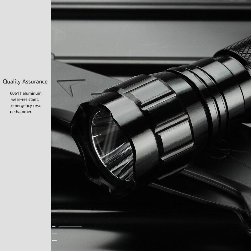 XS0011 (70)