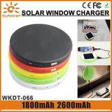 1800mah New technology product in china 1800mah sunshine power bank for iphone