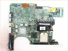 For HP Pavilion DV6000 Series 449903-001 Laptop Motherboard,100% Tested