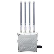COMFAST CF-WA850 high power omni directional wireless AP 802.11 Ac/b/g/n outdoor WiFi cover base station 1750M wireless routers(China)