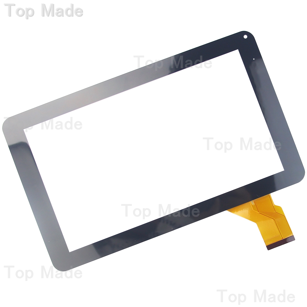 2pcs/lot 9 inch touch screen dh-0926a1-fpc080 for Galaxy N8000 Digitizer Panel Sensor Glass 0926a1-HN<br><br>Aliexpress