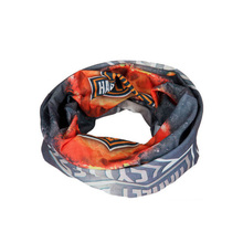 Outdoor Multifunctional Sports High Elastic Magic Scarf Headband Bandanas Tube Seamless Scarf Collars Face Mask Headscarves(China)