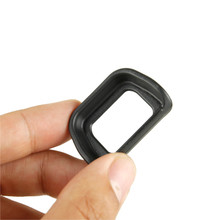 Buy 2PCS Camera Eye Cup Viewfinder Eyepiece Cup EyeCup FDA-EP10 Sony NEX-7 NEX-6 FDA-EV1S a6000 a7000 for $1.09 in AliExpress store