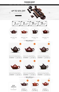 天辰视觉★K70紫砂壶古董茶具陶瓷瓷器 三色切换