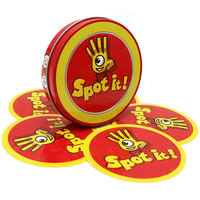 10-pcs-lot-spot-it-kids-game-for-wholesale-high-quality-paper-for-family-activities-party.jpg_200x200