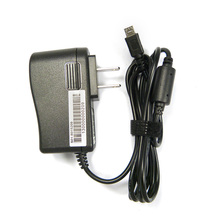 DELIPPO Original For Amazon Kindle Fire HD 5V 2A/2000mA Power Charger Adapter