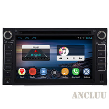 Quad Core Android 4.4 Car DVD for Kia Sorento Cerato Sportage Spectra Rondo Carens Optima Magentis GPS Head Unit Car radio