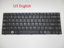 Laptop Keyboard for compal PBL00 V109302AS1 UI PK130GFA04 INTERNATIONAL English V109302AK1 BR PK130GF1A40 Brazilian(China)