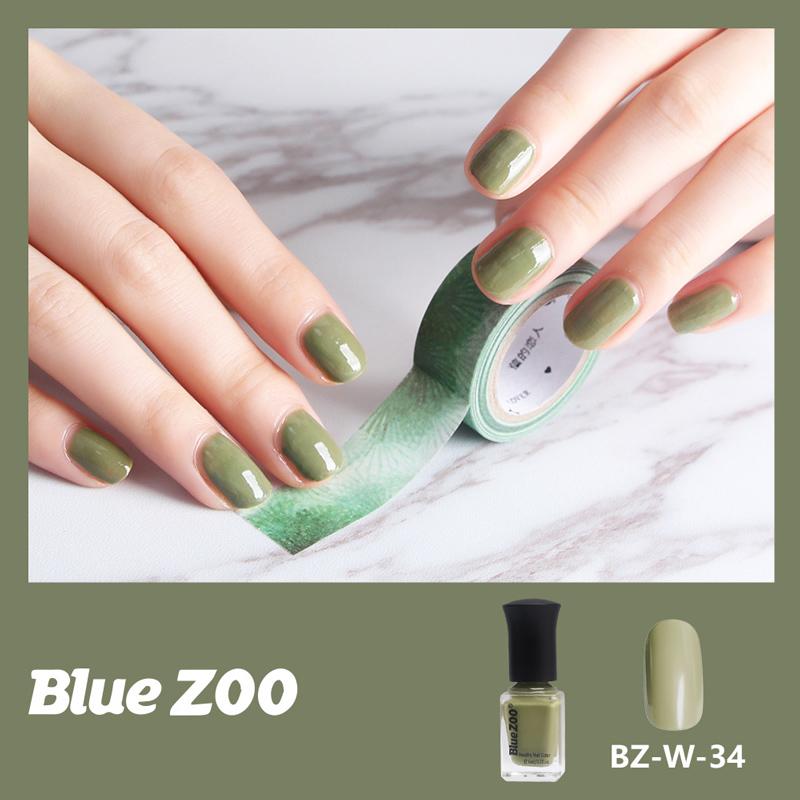 2749-BZ-W-34